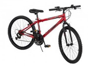 Huffy Mens Bike